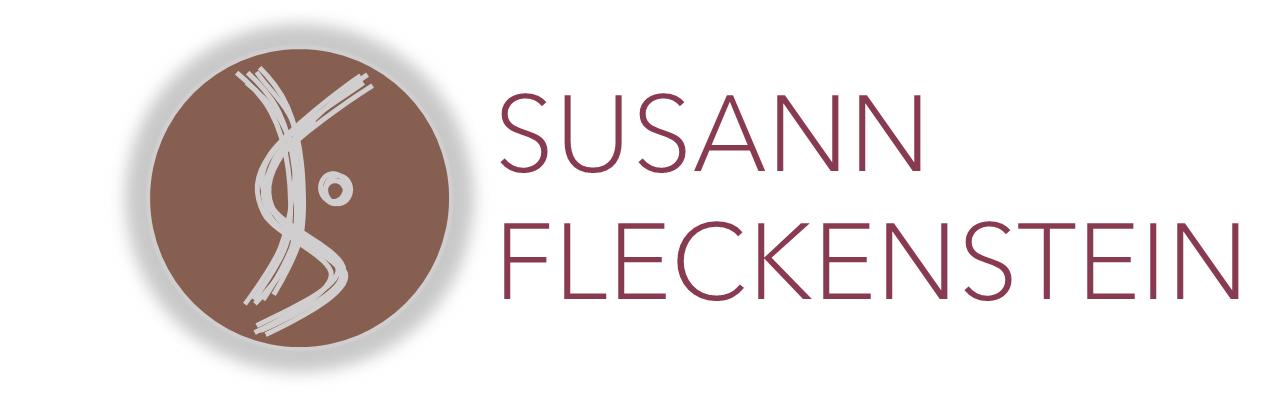 Susann Fleckenstein I Yoga & Coaching mit Achtsamkeit